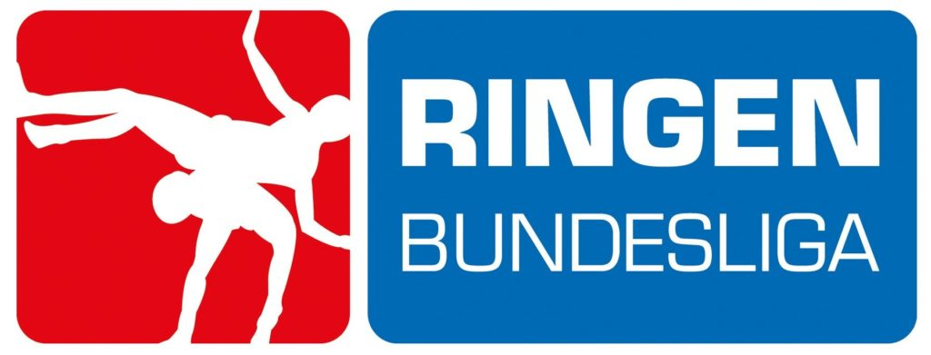 Aufstieg in die 1. Bundesliga