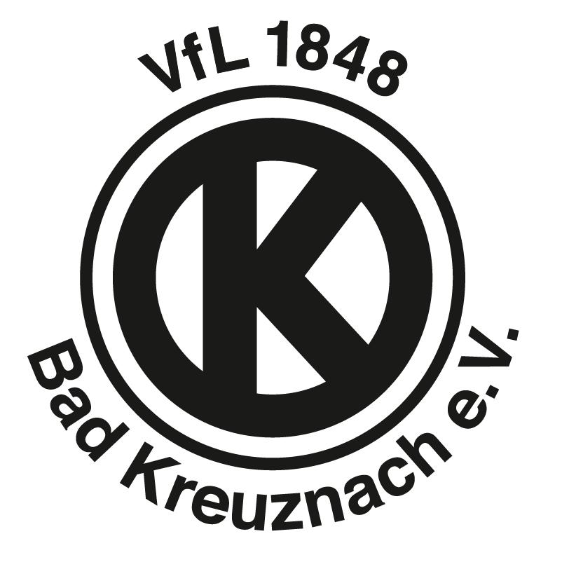 Eintritt in VfL 1848 Bad Kreuznach