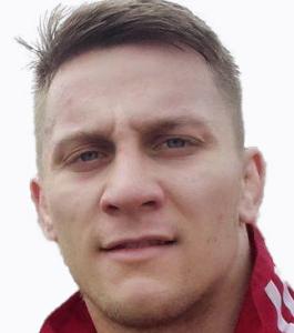 Aleksander Wojtachnio