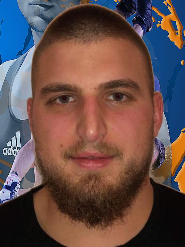 Radoslav Georgiev